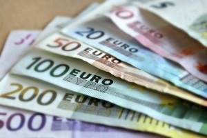 Stoppt der Mieter die Mietzahlungen, kann sich die Mietverlust des Vermieters schnell häufen.